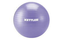 Kettler Gym Ball 75 cm/violett